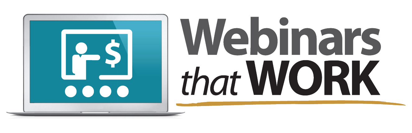 Webinars That Work